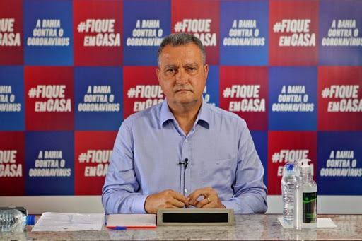 Rui Costa diz que vai a Brasília buscar investidores para substituir a Ford e fala em recuperar os empregos perdidos 18