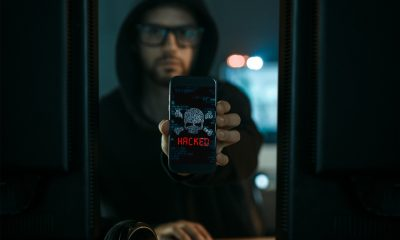 Novo malware dá a hackers controle total sobre celular 96