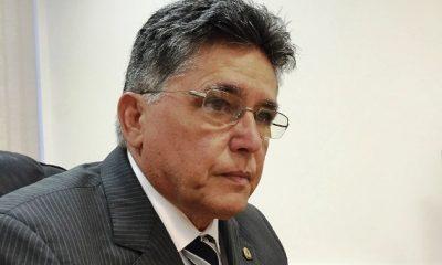 Porto Seguro: Jânio Natal anuncia novos secretários e criação de novas secretarias 22