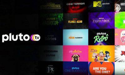 Pluto TV acirra guerra dos streamings grátis e traz novos canais ao Brasil 32