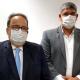 Cabrália - Prefeito solicita reforço à PM e Polícia Civil 20