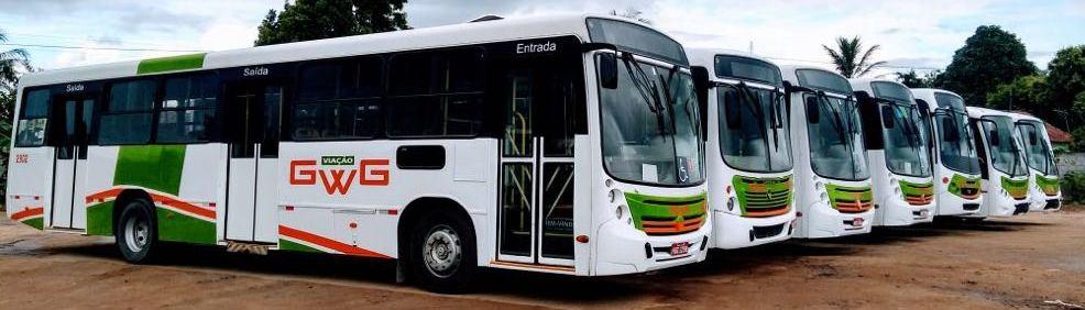 Prefeitura de Eunápolis paga dívida da gestão passada do transporte público coletivo municipal 18