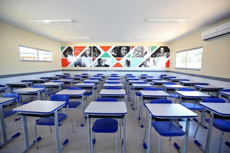 Tribunal de Justiça suspende efeito de liminar que permitia retorno das aulas na Bahia 18