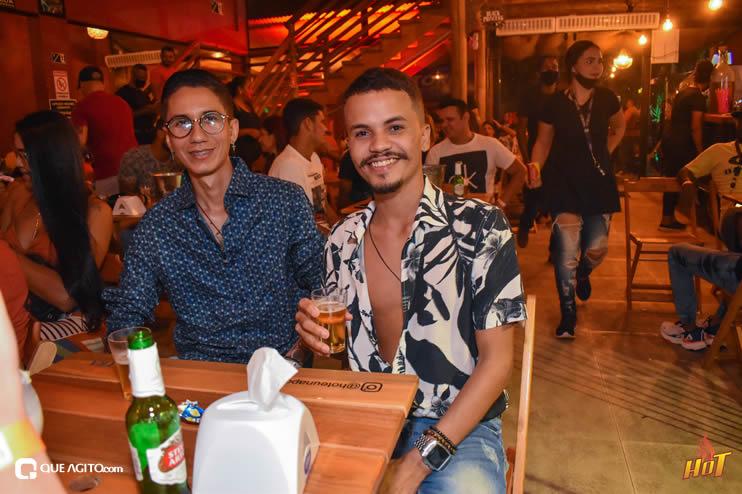 Aniversário de 01 ano da Nova Hot contou com Julio Cardozzo 36