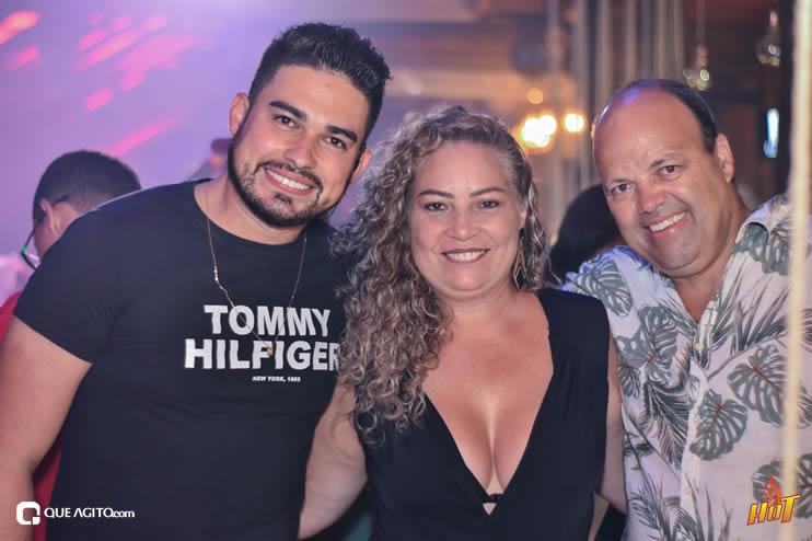 Aniversário de 01 ano da Nova Hot contou com Julio Cardozzo 92