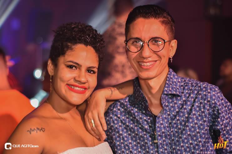 Aniversário de 01 ano da Nova Hot contou com Julio Cardozzo 144