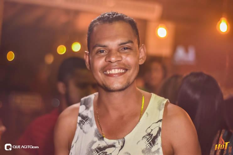 Aniversário de 01 ano da Nova Hot contou com Julio Cardozzo 143
