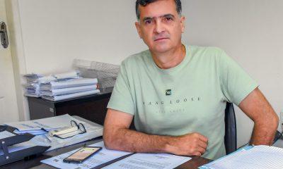 Secretaria de Desenvolvimento Urbano de Porto Seguro lançou um novo canal de comunicação 19