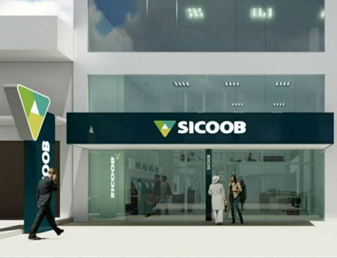 Banco Sicoob abrirá agência em Camacã 24