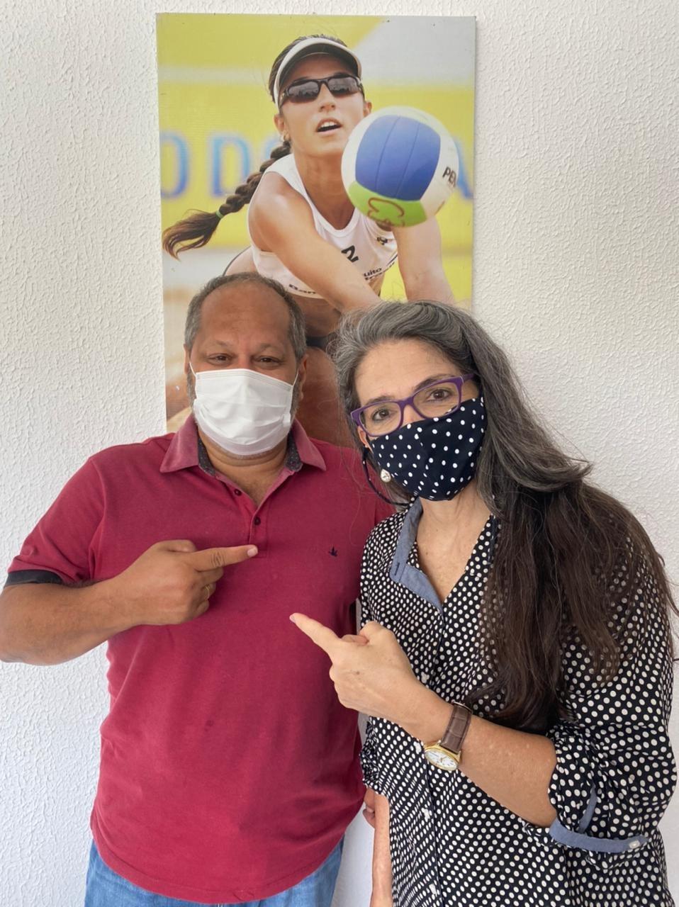 Porto Seguro: Secretarias são envolvidas em projetos esportivos 21