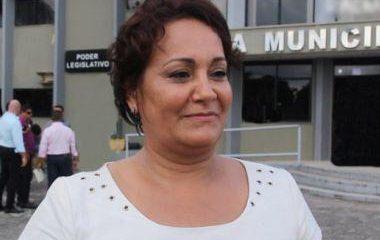 Ex-prefeita de Itagimirim é notificada por falta de transparência e não prestar contas da gestão pública 34