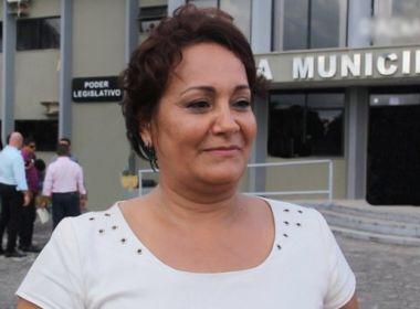 Ex-prefeita de Itagimirim é notificada por falta de transparência e não prestar contas da gestão pública 18
