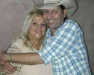 Filhos e viúva disputam herança de Asa Branca, morto há um ano 22
