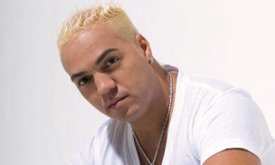 Belo é preso por show lotado em escola no Rio de Janeiro durante a pandemia 28