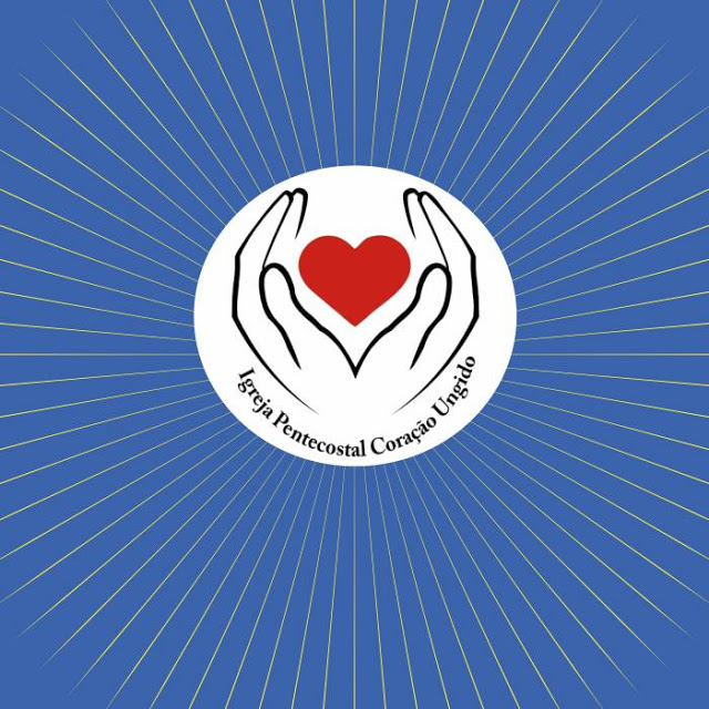 Eunápolis – Igreja Pentecostal Coração Ungido realizará Culto Festivo. Você é convidado 20