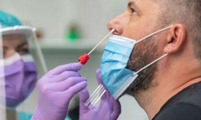 Covid-19: teste pelo ânus, exames rápidos e outros avanços no diagnóstico do coronavírus 16