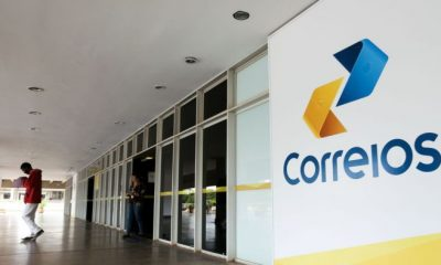 Golpe usa nome dos Correios e malware para invadir contas de banco 23
