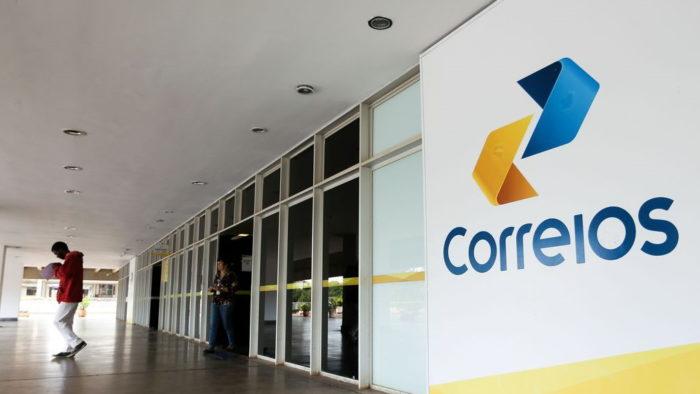 Golpe usa nome dos Correios e malware para invadir contas de banco 22