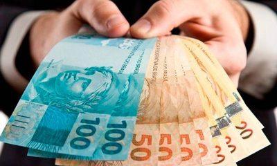Dinheiro com rapidez: Descubra o papel do empréstimo pessoal 30