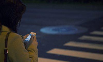 Projeto de lei quer que operadoras enviem local de celular roubado à polícia 25