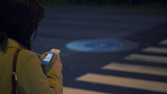 Projeto de lei quer que operadoras enviem local de celular roubado à polícia 18
