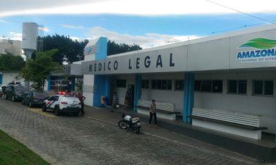 Homem morre enquanto participava de orgia em motel de Manaus 5