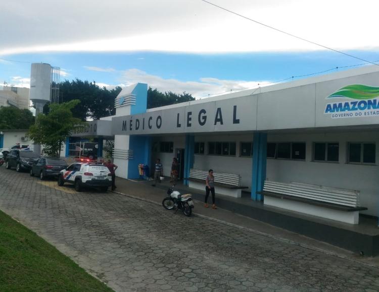 Homem morre enquanto participava de orgia em motel de Manaus 16
