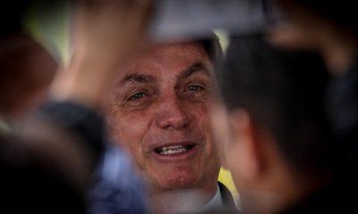 """Bolsonaro promete novas mudanças: """"vamos meter o dedo na energia elétrica"""" 16"""