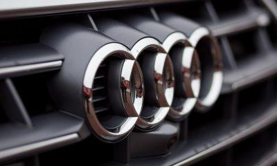 Após Ford e Mercedes, Audi paralisa a produção de seus carros no Brasil 16