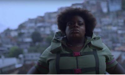 Call of Duty Mobile lança clipe com Jojo Todynho para itens de carnaval 39