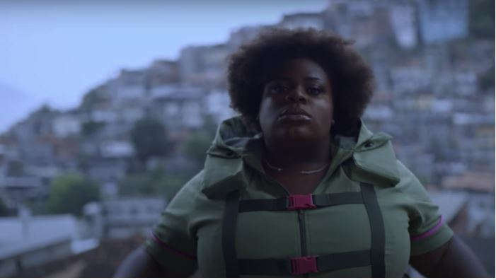 Call of Duty Mobile lança clipe com Jojo Todynho para itens de carnaval 18