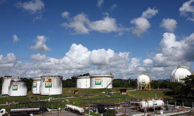 Polícia Civil descobre esquema de desvio de combustíveis em Itabuna 11