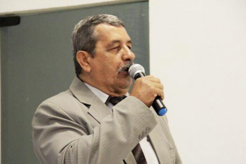 Radialista Eduardo Ribondi morre aos 60 anos por complicações da Covid-19 20