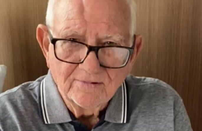 Morre Tassizo Carletto, empresário e ex-prefeito de Itamarajú 23