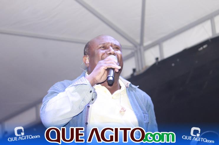 Morre o vereador de Salvador Irmão Lázaro, vítima da Covid-19 18