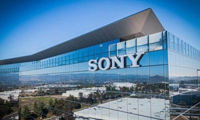 Sony para de vender eletrônicos no Brasil a partir de março 25