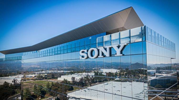 Sony para de vender eletrônicos no Brasil a partir de março 18