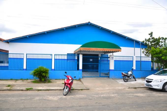 Confirmado: aulas na rede municipal de ensino iniciam dia 10 de março, em Eunápolis 22