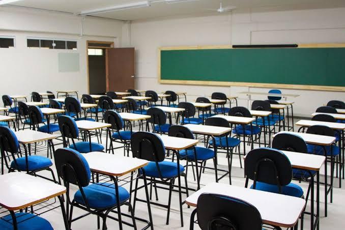 Confirmado: aulas na rede municipal de ensino iniciam dia 10 de março, em Eunápolis 23