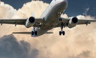 Governo de Portugal suspende voos com origem ou destino no Brasil até 31 de março 32