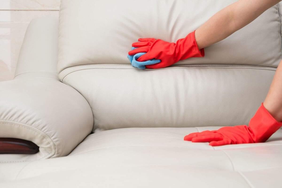 Coronavírus pode sobreviver em superfícies de metal, vidros e plástico por até nove dias; saiba como higienizar os ambientes 20