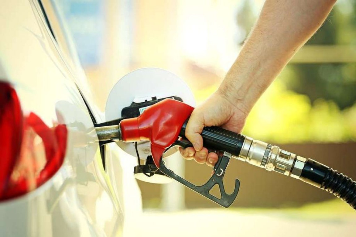 OAB solicita abertura de investigação, quanto aos preços dos combustíveis em Eunápolis 18