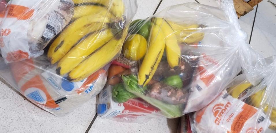Prefeitura de Eunápolis esclarece sobre alimentação escolar para todos os alunos da rede municipal de ensino 18
