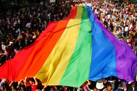Conselho Municipal LGBT é instalado em Salvador 18