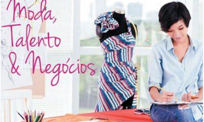 MEI por dentro da moda: Conheça as ocupações e saiba como entrar no ramo 30
