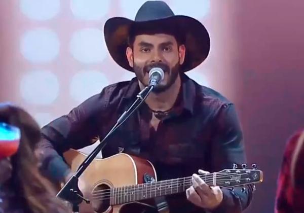 Música mais ouvida do Brasil, 'Batom de Cereja' entra para Top Mundial do Spotify 18