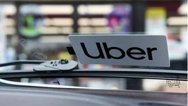 Motoristas de Uber do Reino Unido passam a ter salário mínimo, férias e pensão 18