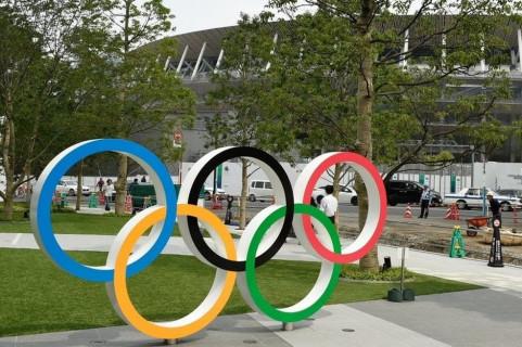 Olímpiadas de Tóquio: Sorteio de grupos dos torneios de futebol já tem data definida 18