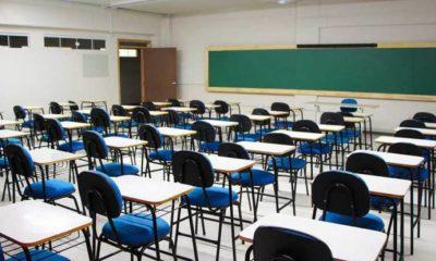 Decreto que proíbe eventos na Bahia é prorrogado; aulas remotas voltam segunda 26