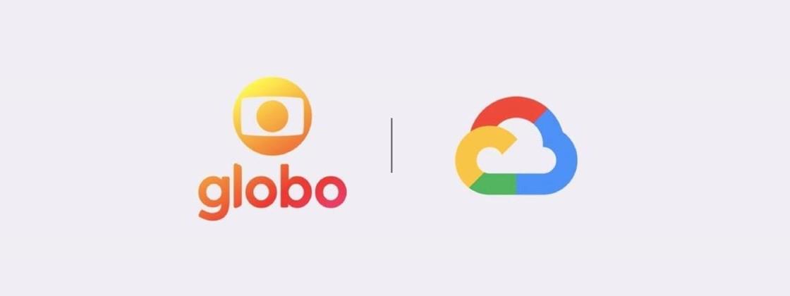 Globo fecha parceria de 7 anos com a Google Cloud 23